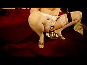 Качественные порно фото пухленьких дам с огромными сиськами и попками