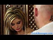 Первая брачная ночь видео скрытая камера видео ххх