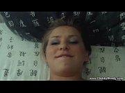 фильм превращение трансвестита в женщину по видео