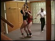 Sexiga mogna kvinnor sexs videos