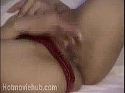 Видео гинекологическое обследование клитора