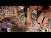 Порно видео онлайн старушек с большими сиськами