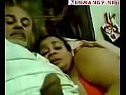 Жена красавитса делет минет мужу видео