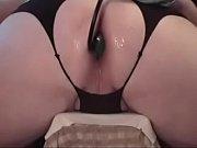 Сиотреть видео злое порно
