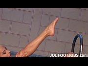 Пухлые ножи женский организм порно видео