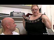 Смотреть порно фейки стефани из лентяево