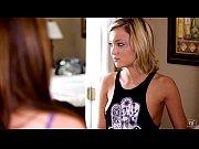 Домашнее русское интим видео молодых девушек на веб камеру дома