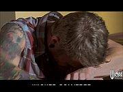 Порно фото пизда разорваная большим хуем