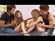 Сисястая блондинка в порно на массаже