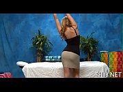 Порно длинноногих блондинок с длинными ногами и бритыми писками