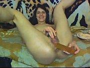 Порно с двумя телками в чулках онлайн