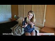 Русские порно ролики на массаже
