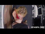 Порно ролики с анной семинович
