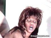 Имя порно актрисы с тёмными волосами и натуральной грудью фото 53-252