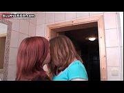 мини гимнастки писи порно видео онлайн