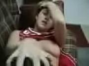 Жгучие мамочки порно смотреть