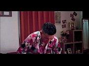movie22.net.3d naked ambition (2014) 4