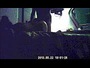Порно сестра дала брату в ванной комнате русское