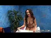 Порно видео длинный хуй в жопе