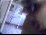 LBO - The Hardcore Collection 08 - scene 8