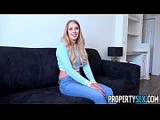 PropertySex - Landlord ...