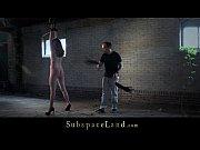 Порно подглядывания мастурбация видео