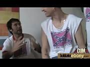 Греческая девушка кричит нэ во время секса