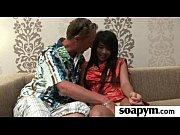 Порно видео ролики казахский скач