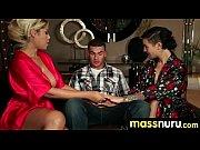 Смотреть полнометражное кино для взрослых с русским переводом