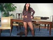 Фото танцовщицы бальные училки порно