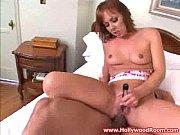 Порно с зрелыми женщинами в соку
