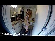 Порно пожелой женщины онлайн видео