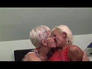 Секс зятя в гостя у пожилой тещи упитанной видео