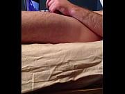 Страстный секс лесбиянок смотреть онлайн сейчас