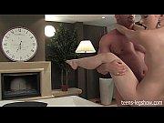 Любительское съемки порно онлайн