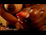 Массаж всего тела переходящий в секс видео