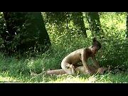 Русский секс симпатичной молодой девушки и парня