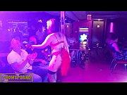 порнл видео пара из румынии