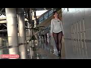 Секс маладой парин с девушка русский