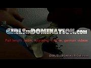 Смотреть порно видео селена гомез