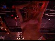 American Striptease - S...