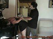 Picture Viol service a domicile SM humour