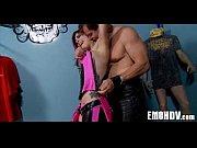 Кино порно ролики новинки супер