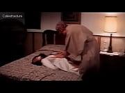 Порно на тилифо кончаня на грудь