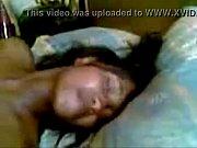 Молодые студентки дают всем на улице порно видео