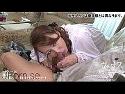 【アダルト動画】風間ゆみ他の熟女奥様が工事人の輩たちとガチハメセックスしまくるww♪