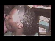 Как снимали порно с беркавой