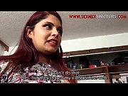 vídeo Squirting cam show - http://pornoreais.com