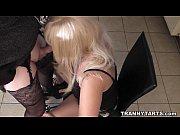 Порно ролики с небритыми письками