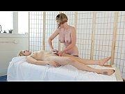 Секс доминирование зрелых женщин видео